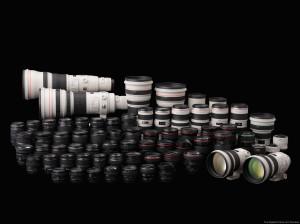 2008-canon-ef-lens-collection