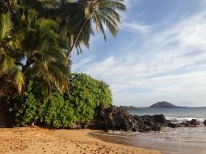 Secret Beach photo